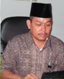 http://muhibbin-noor.walisongo.ac.id/